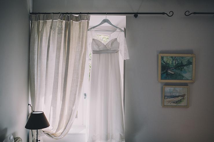 David-Latour_photographe_mariage_laïque_ldavidphoto-(10)