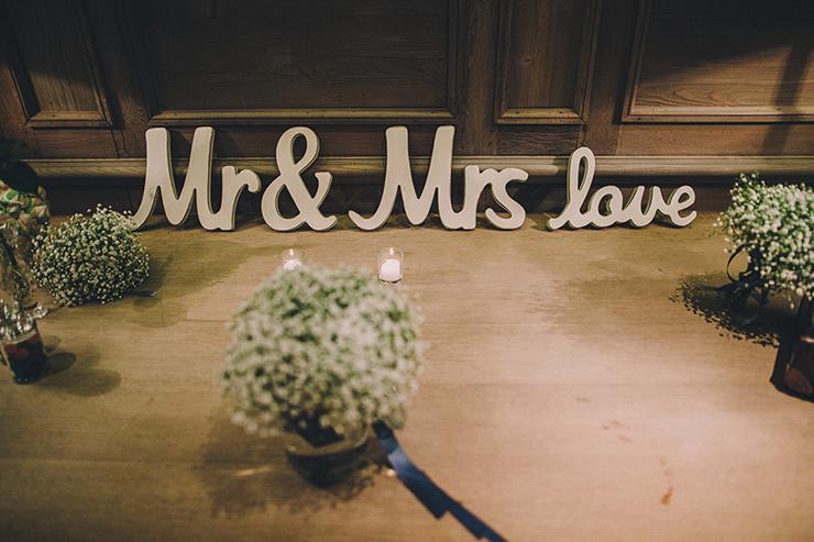 David-Latour_photographe_mariage_laïque_ldavidphoto-(110)