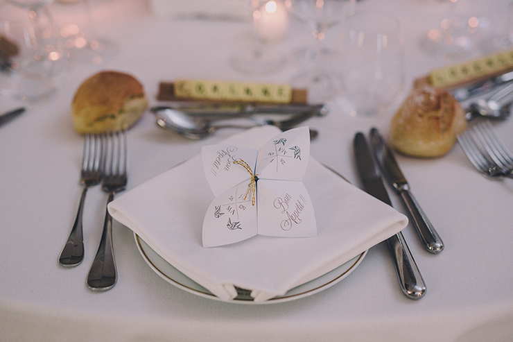 David-Latour_photographe_mariage_laïque_ldavidphoto-(116bis)