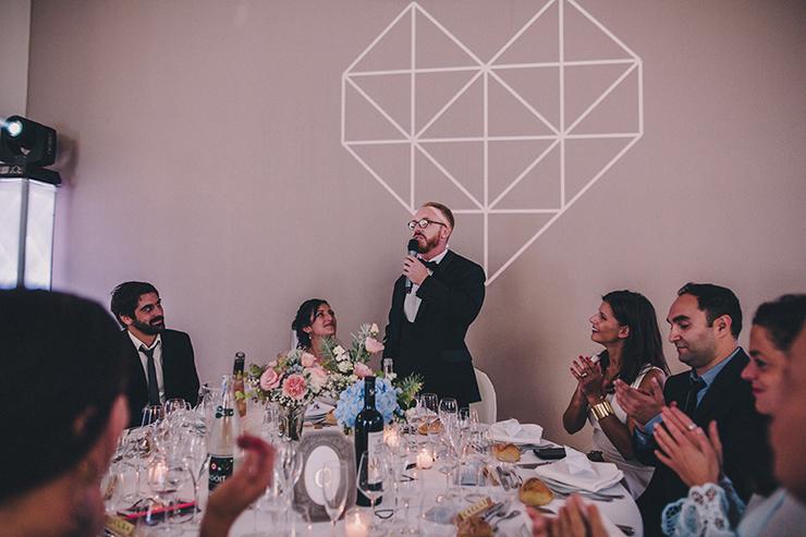 David-Latour_photographe_mariage_laïque_ldavidphoto-(118)