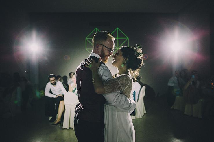 David-Latour_photographe_mariage_laïque_ldavidphoto-(124)