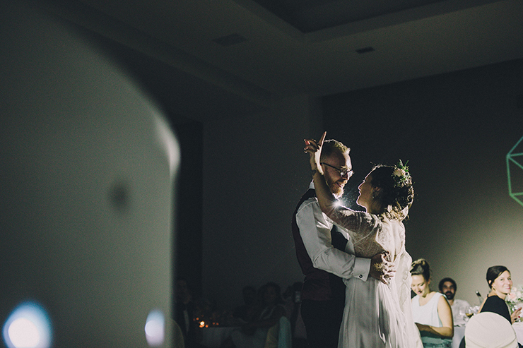 David-Latour_photographe_mariage_laïque_ldavidphoto-(125)