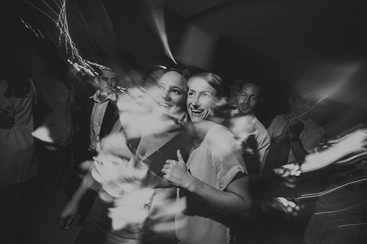 David-Latour_photographe_mariage_laïque_ldavidphoto-(129)