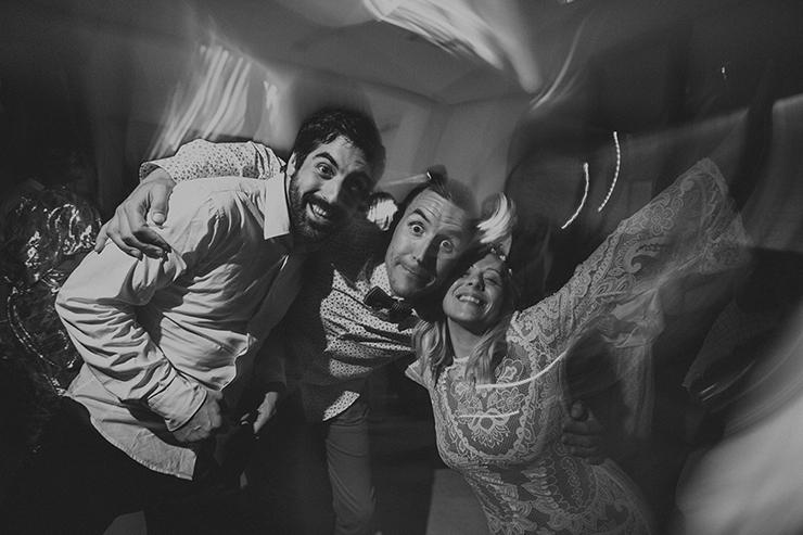 David-Latour_photographe_mariage_laïque_ldavidphoto-(130)