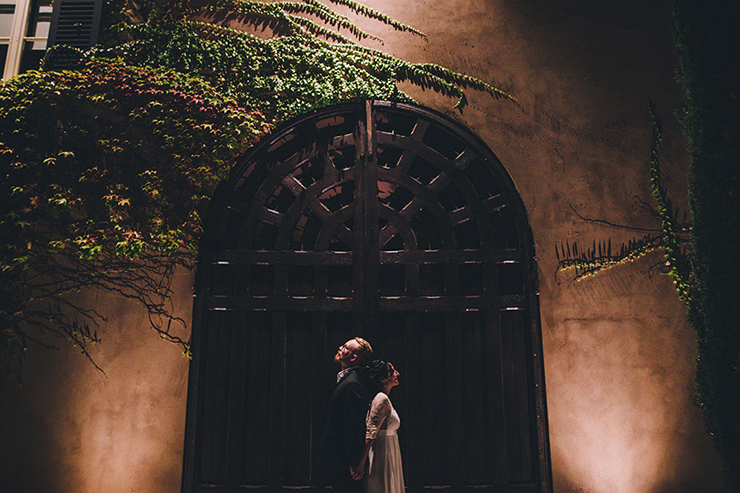 David-Latour_photographe_mariage_laïque_ldavidphoto-(137)