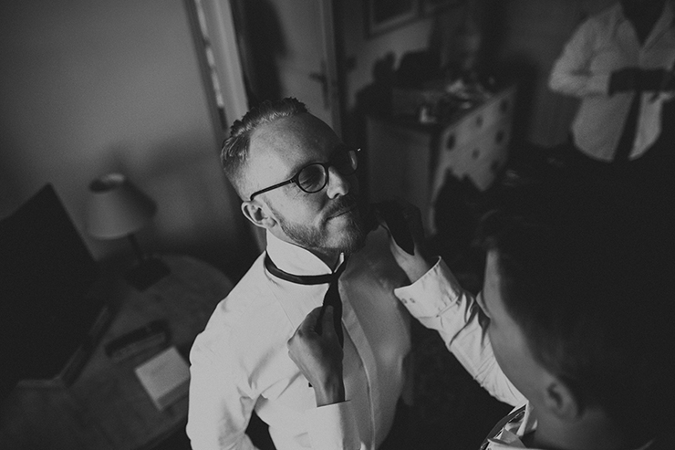 David-Latour_photographe_mariage_laïque_ldavidphoto-(21)
