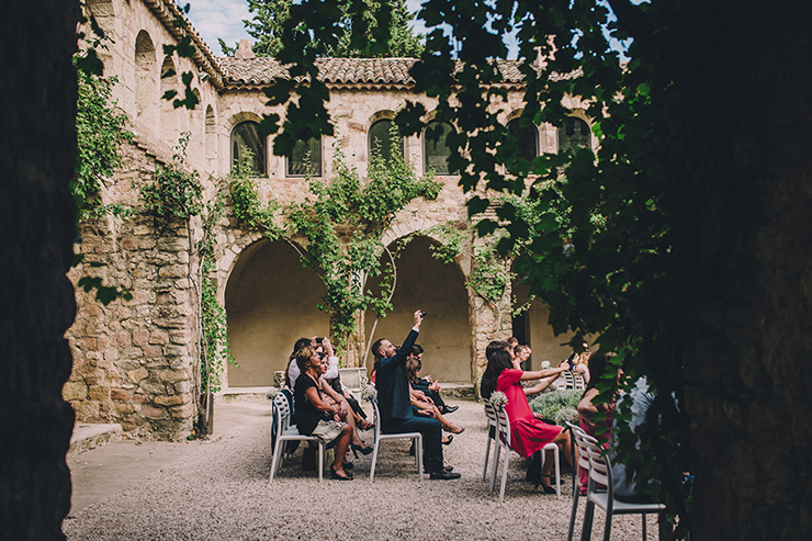 David-Latour_photographe_mariage_laïque_ldavidphoto-(43)