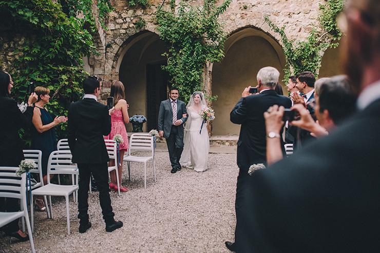 David-Latour_photographe_mariage_laïque_ldavidphoto-(45)