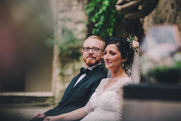 David-Latour_photographe_mariage_laïque_ldavidphoto-(55)