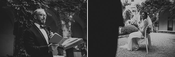 David-Latour_photographe_mariage_laïque_ldavidphoto-(56)