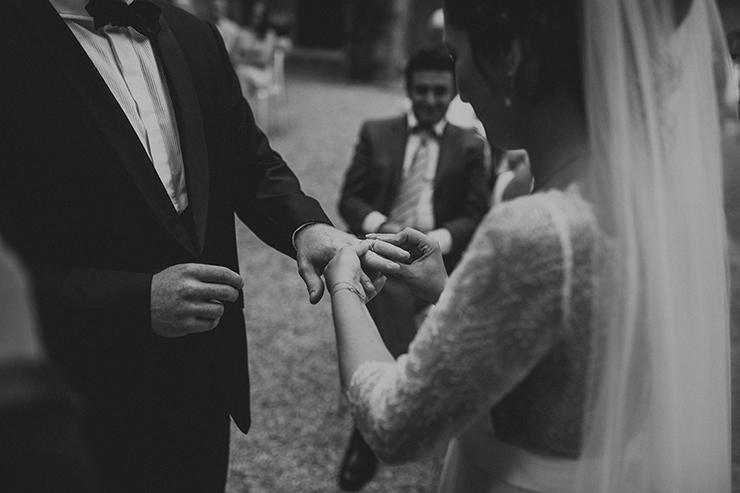 David-Latour_photographe_mariage_laïque_ldavidphoto-(60)
