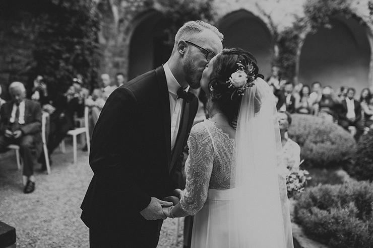 David-Latour_photographe_mariage_laïque_ldavidphoto-(61)