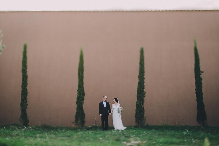 David-Latour_photographe_mariage_laïque_ldavidphoto-(68)