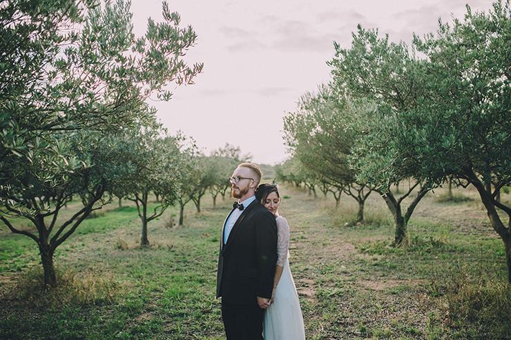 David-Latour_photographe_mariage_laïque_ldavidphoto-(83)