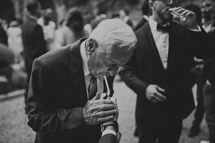 David-Latour_photographe_mariage_laïque_ldavidphoto-(95)
