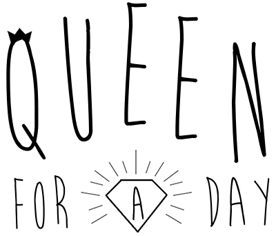 logo-queenforaday-400x342
