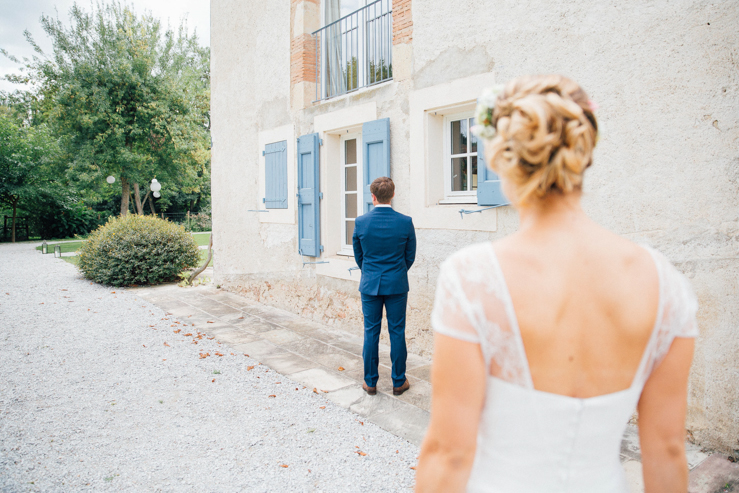 mariage-champêtre-toulouse-queen-for-a-day-28