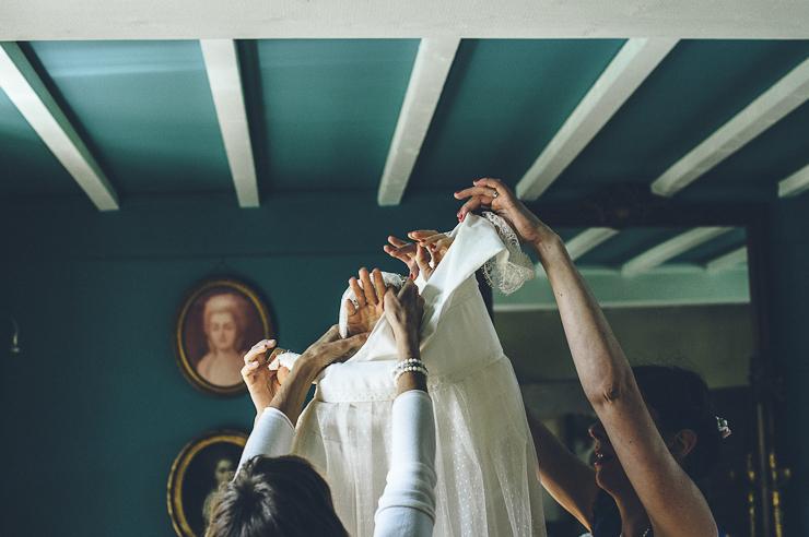 sylvain LE LEPVRIER Photographe-mariage en bretagne- QFAD-10