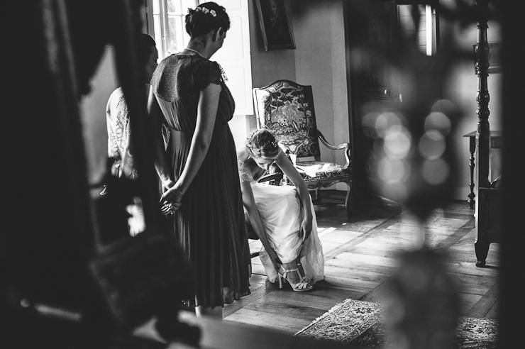 sylvain LE LEPVRIER Photographe-mariage en bretagne- QFAD-11