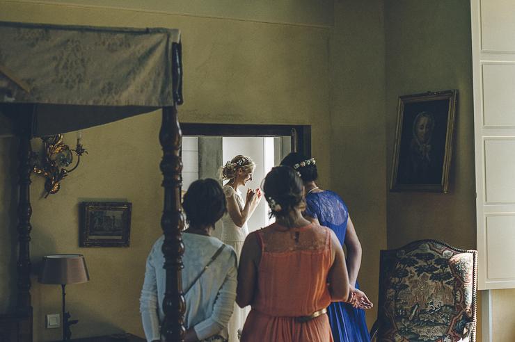 sylvain LE LEPVRIER Photographe-mariage en bretagne- QFAD-13