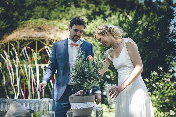 sylvain LE LEPVRIER Photographe-mariage en bretagne- QFAD-23