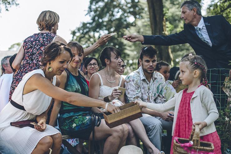 sylvain LE LEPVRIER Photographe-mariage en bretagne- QFAD-26