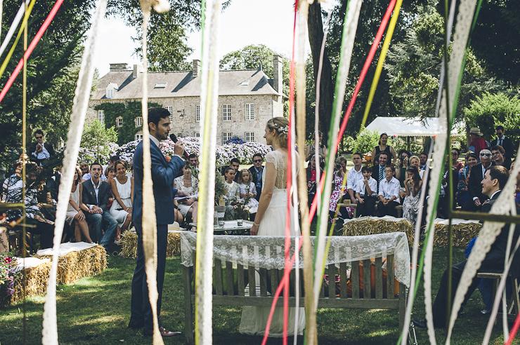sylvain LE LEPVRIER Photographe-mariage en bretagne- QFAD-27