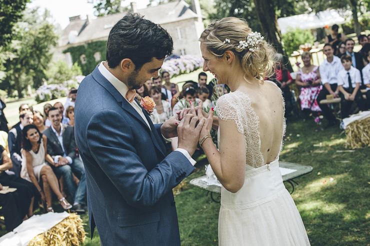 sylvain LE LEPVRIER Photographe-mariage en bretagne- QFAD-28
