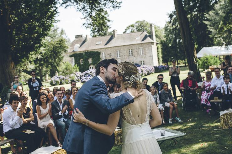 sylvain LE LEPVRIER Photographe-mariage en bretagne- QFAD-29