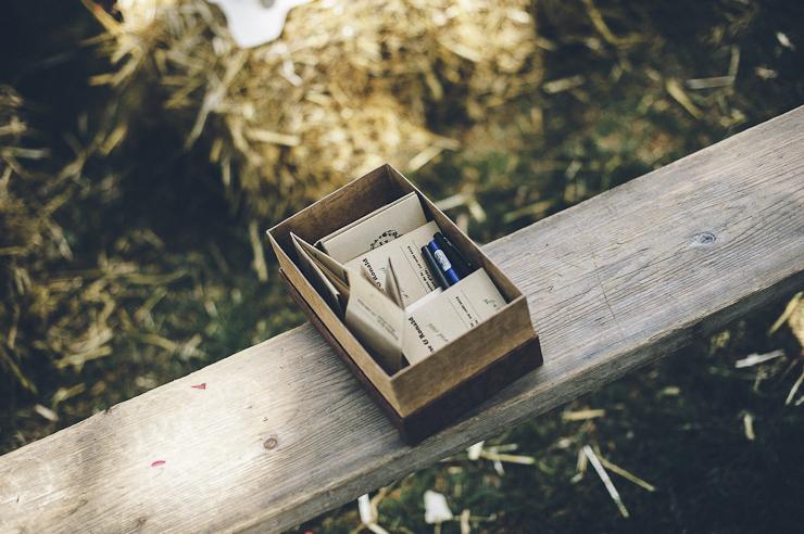 sylvain LE LEPVRIER Photographe-mariage en bretagne- QFAD-33