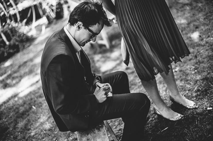 sylvain LE LEPVRIER Photographe-mariage en bretagne- QFAD-34