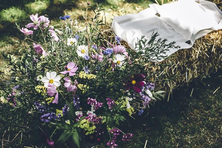 sylvain LE LEPVRIER Photographe-mariage en bretagne- QFAD-36