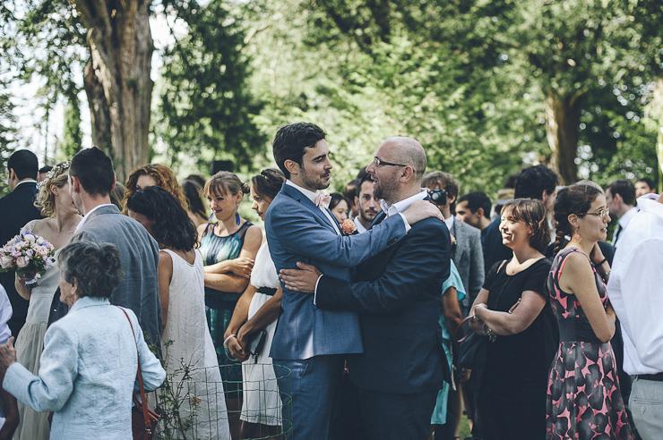 sylvain LE LEPVRIER Photographe-mariage en bretagne- QFAD-41