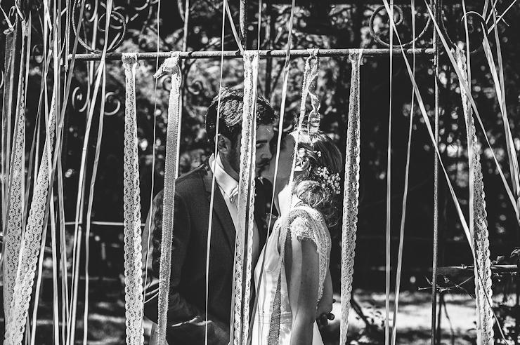 sylvain LE LEPVRIER Photographe-mariage en bretagne- QFAD-48