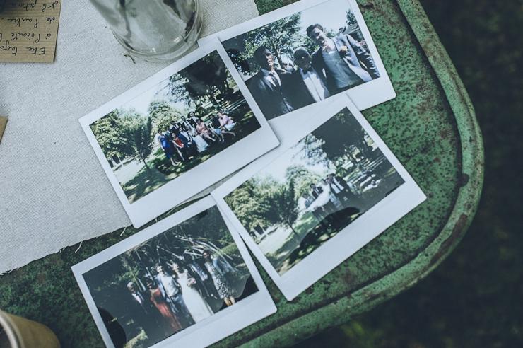 sylvain LE LEPVRIER Photographe-mariage en bretagne- QFAD-49