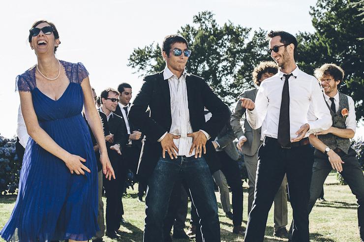 sylvain LE LEPVRIER Photographe-mariage en bretagne- QFAD-63