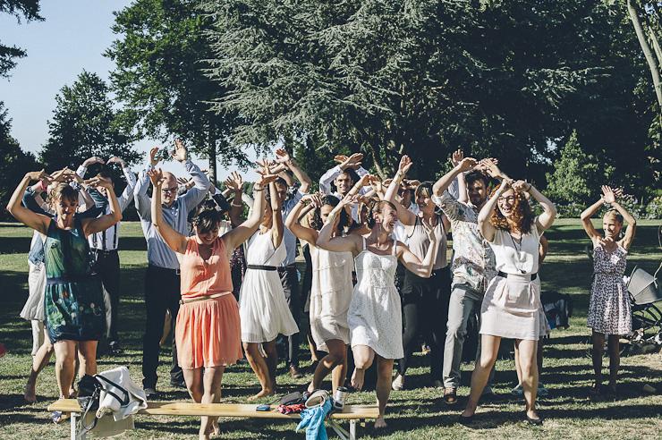 sylvain LE LEPVRIER Photographe-mariage en bretagne- QFAD-64