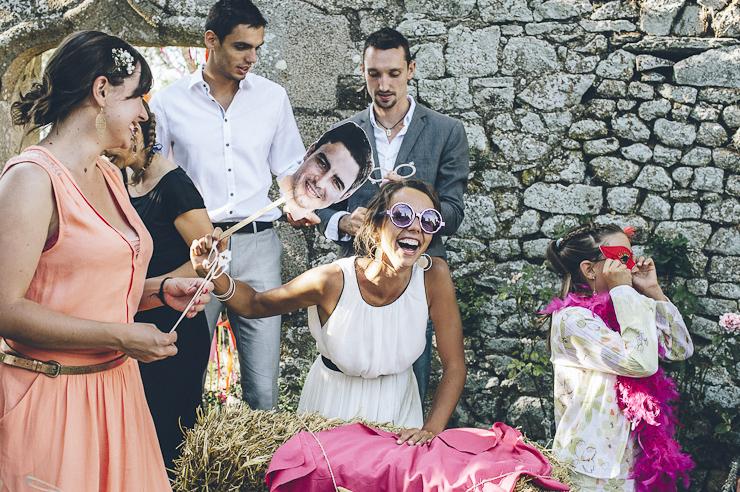 sylvain LE LEPVRIER Photographe-mariage en bretagne- QFAD-69