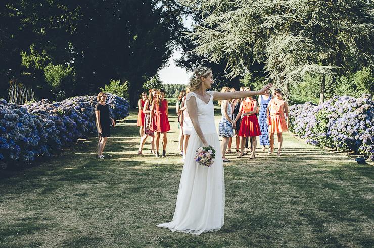 sylvain LE LEPVRIER Photographe-mariage en bretagne- QFAD-70