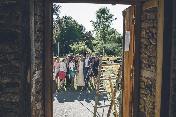 sylvain LE LEPVRIER Photographe-mariage en bretagne- QFAD-78