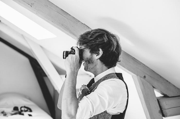 sylvain LE LEPVRIER Photographe-mariage en bretagne- QFAD-8