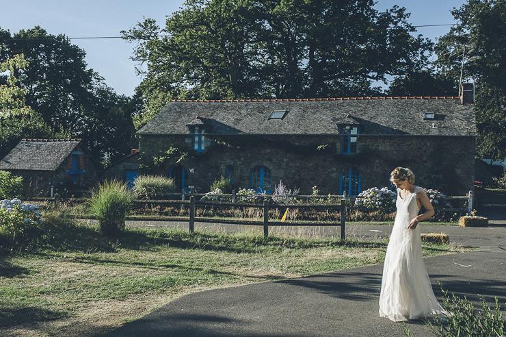 sylvain LE LEPVRIER Photographe-mariage en bretagne- QFAD-80