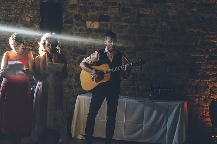 sylvain LE LEPVRIER Photographe-mariage en bretagne- QFAD-82