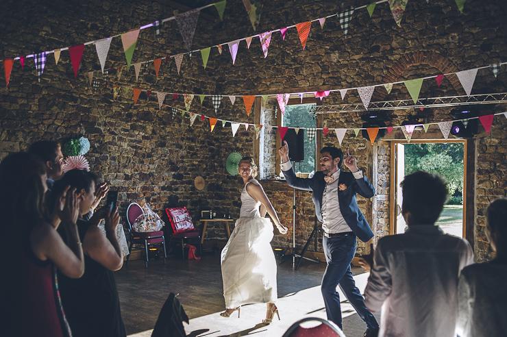 sylvain LE LEPVRIER Photographe-mariage en bretagne- QFAD-83