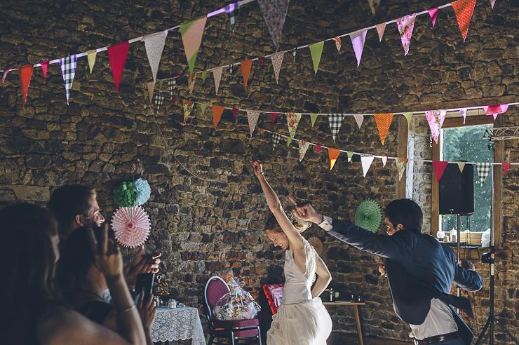 sylvain LE LEPVRIER Photographe-mariage en bretagne- QFAD-84