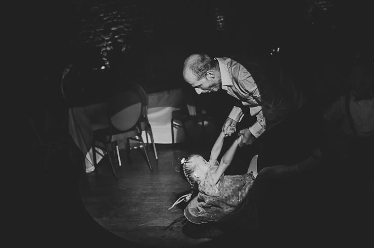 sylvain LE LEPVRIER Photographe-mariage en bretagne- QFAD-88