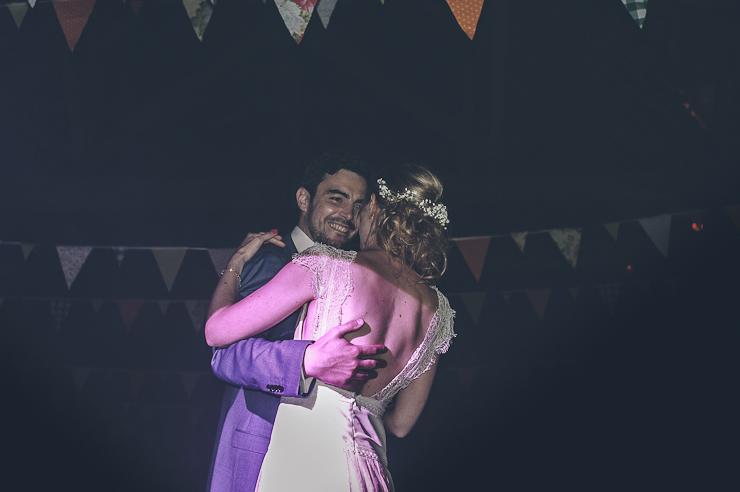 sylvain LE LEPVRIER Photographe-mariage en bretagne- QFAD-89