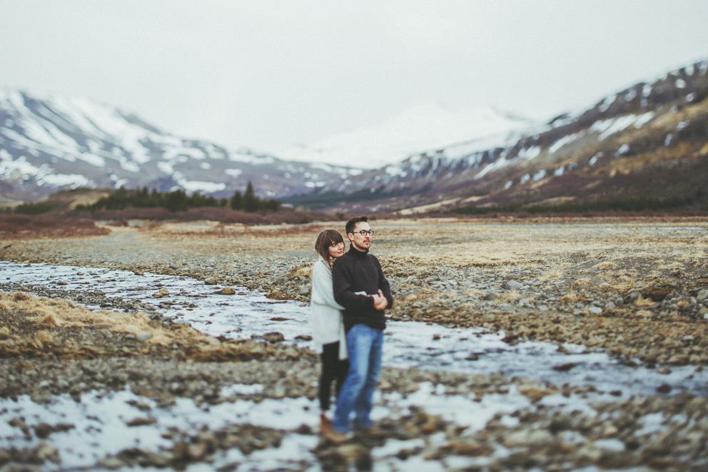 David Latour_photographe_mariage_Islande_ldavidphoto (38)