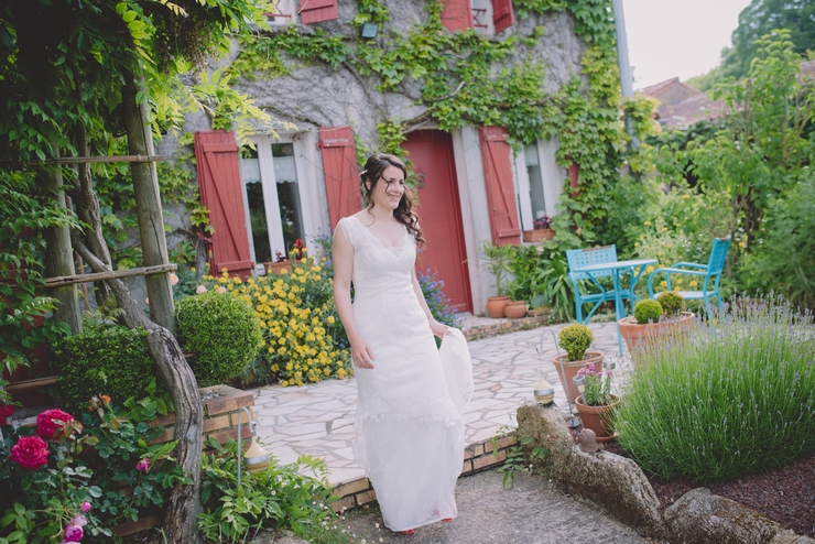 Julie+Pierre_Mariage_Natacha-Maraud-Photographe_queenforaday02