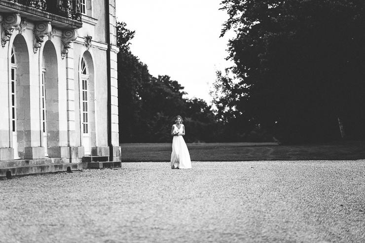 Mariage_CECILEetVincent_photographe_le-labo-de-fif-21
